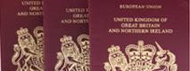 Pasaport Nasıl Alınır ?